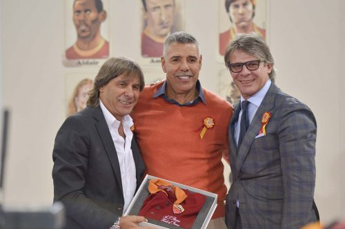 hall-of-fame-roma-nela-conti-cerezo-500x333