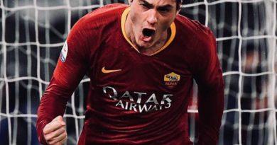schick roma empoli